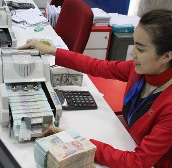 Ngân hàng Bản Việt ưu đãi thêm lãi suất cho doanh nghiệp SME