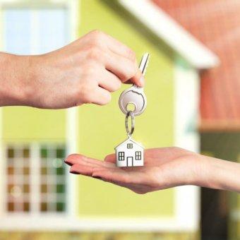 Vì sao bạn nên vay tiền mua nhà và dừng đi thuê