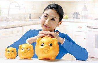 Gửi tiết kiệm tại ngân hàng nào có lợi nhất hiện nay?