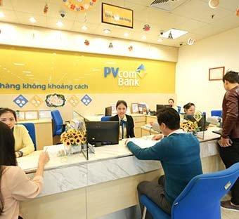 PVcomBank cho vay 10.000 tỷ, lãi suất từ 6,8%