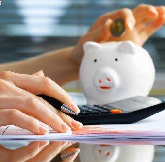 Tiết kiệm khẳng định vẫn là kênh đầu tư có tỷ suất sinh lời ổn định.