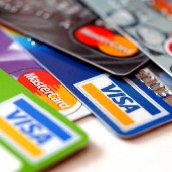 Thẻ ngân hàng mang những thông tin gì?