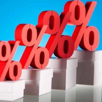 So sánh lãi suất tiết kiệm các ngân hàng Việt Nam
