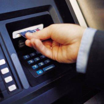 Những điều cần biết khi giao dịch qua ngân hàng điện tử