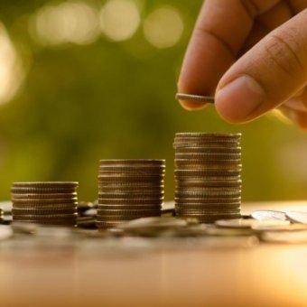 Tiền gửi online và những quy tắc cần nhớ