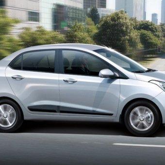 Vay mua xe ô tô mới cần đóng những loại thuế gì?