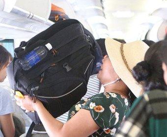 Bảo hiểm du lịch: Khách vô tư mua mà... không biết!