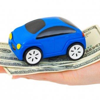Hạn mức và lãi suất vay mua xe, vay mua ô tô ngân hàng Vietinbank