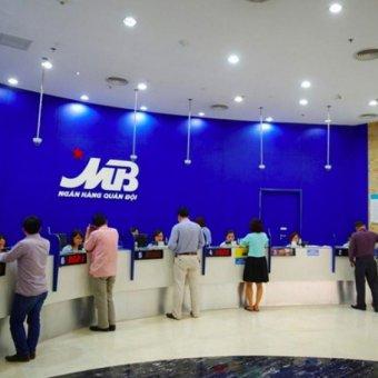 Lãi suất vay mua nhà MB Bank 2018 là bao nhiêu?