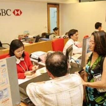 Làm thế nào để vay mua nhà trả góp ngân hàng HSBC 2018?