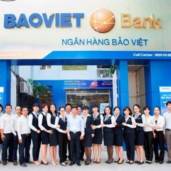 Tìm hiểu lãi suất vay mua xe Bảo Việt Bank  năm 2018