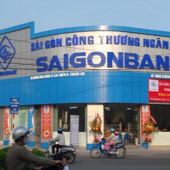 Lãi suất vay mua xe tại ngân hàng SaiGon Bank 2018 có gì ưu đãi ?