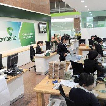 Lãi suất tiền gửi tiết kiệm tại ngân hàng Vietcombank 2018 có gì khác biệt