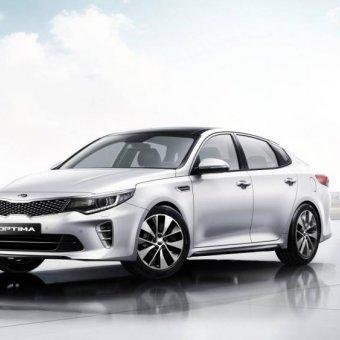 Thị trường xe ô tô quý 1/2018: Xe lắp ráp lên ngôi!