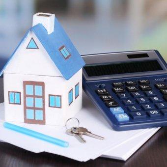 Cập nhật thông tin vay mua nhà trả góp tại ngân hàng VRB 2018