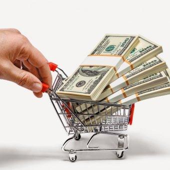 Tìm hiểu lãi suất vay tín chấp ngân hàng nào thấp nhất hiện nay