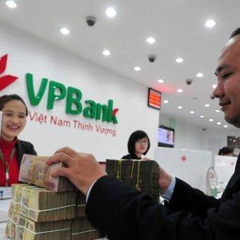 Lãi suất gửi tiền tiết kiệm hấp dẫn tại VPBank 2018
