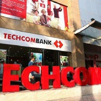 Các loại thẻ tín dụng phổ biến nhất của ngân hàng Techcombank