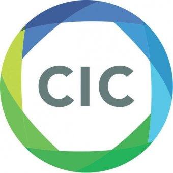 CIC là gì? Làm thế nào để xóa nợ xấu trên CIC?