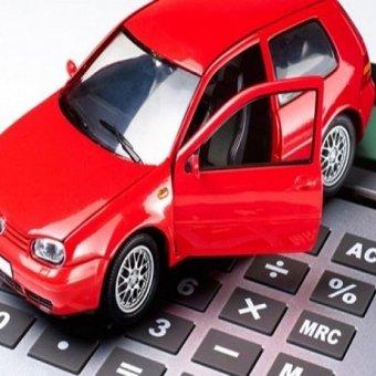Có nên mua xe trả góp? Thủ tục - lãi suất mua xe trả góp hiện nay