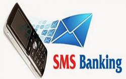 Hướng dẫn đăng kí SMS Banking nhanh chóng dễ dàng nhất