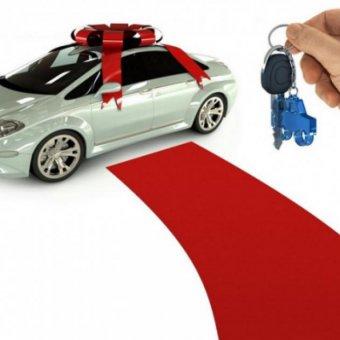 Hướng dẫn chi tiết cách làm thủ tục mua xe trả góp chi tiết nhất