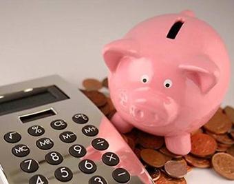 Phải làm gì khi bị mất sổ tiết kiệm? Mất sổ tiết kiệm có rút được tiền không?