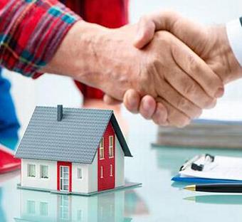 Vay mua nhà - Lãi suất cho vay ngân hàng nào thấp nhất hiện nay