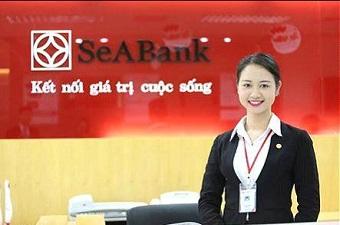 SeABank lần thứ 8 nhận giải thưởng quốc tế của Global Banking & Finance Review