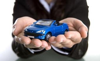 Tổng hợp kinh nghiệm mua xe ô tô trả góp chuẩn nhất