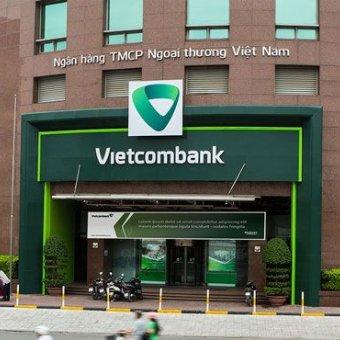 Gửi tiết kiệm hàng tháng Vietcombank được nhận lãi bao nhiêu?