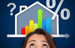 Những điều cần biết về vay tiêu dùng trả góp lãi suất thấp