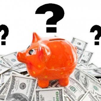 Có bao nhiêu tiền thì có thể gửi tiết kiệm tại các ngân hàng hiện nay?