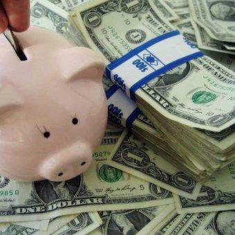 Tiền gửi tiết kiệm là gì? Cập nhật lãi suất tiền gửi tiết kiệm mới nhất 2018