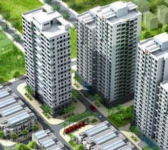 Lãi suất mua chung cư giá rẻ TPHCM trả góp mới nhất