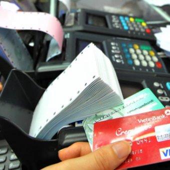 Dư nợ tín dụng là gì? Tìm hiểu cách thanh toán dư nợ thẻ tín dụng