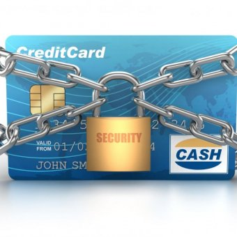 Giải đáp thắc mắc CVV là gì? CVV có tách dụng như thế nào đối với người dùng thẻ tín dụng?