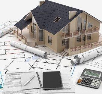 Có nên vay tiền xây, sửa nhà năm 2018