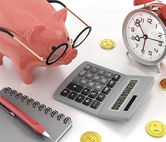 Nguyên nhân rủi ro của tiền gửi tiết kiệm và giải pháp phòng tránh