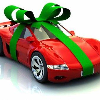 Tìm hiểu cách tính mua xe trả góp tại các ngân hàng đầy đủ nhất