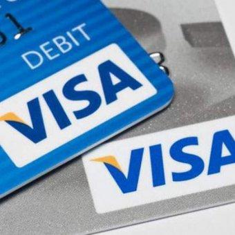 Thẻ Visa Debit là gì? Các tiện ích nổi bật của thẻ Visa Debit hiện nay