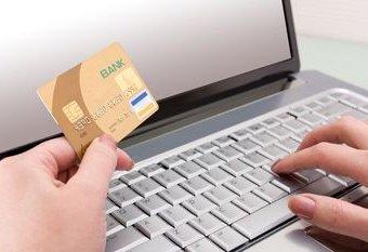 Ngân hàng đồng loạt tăng phí dịch vụ đầu tháng 5/2018
