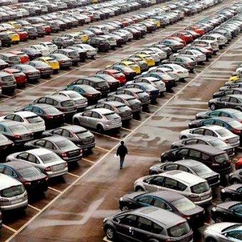 Hướng dẫn mua xe trả góp từ các chuyên gia tài chính hàng đầu