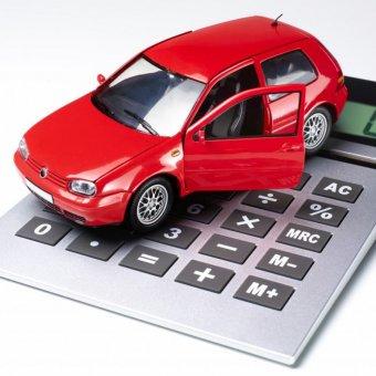 Ngân hàng cho vay mua xe trả góp tại Đà Nẵng lãi suất thấp hiện nay