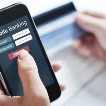 Hiểu rõ Mobile Banking là gì để có thể sử dụng hiệu quả nhất.
