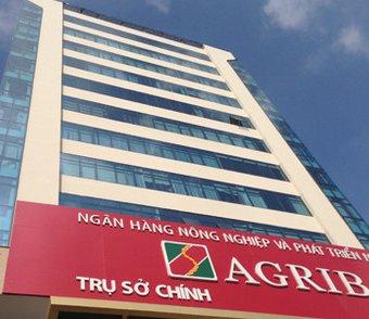 Agribank chính thức áp dụng dịch vụ tiền gửi trực tuyến trên Internet Banking