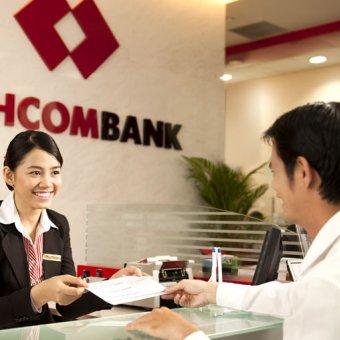 Cách tất toán tài khoản tiết kiệm online Techcombank an toàn nhất hiện nay