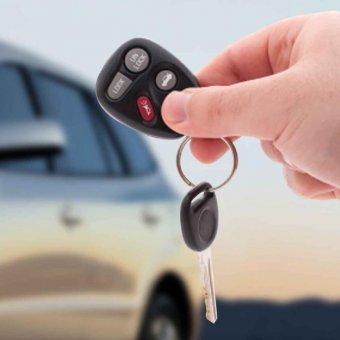Lãi suất vay mua xe tháng 6/2018 ngân hàng nào hấp dẫn nhất?