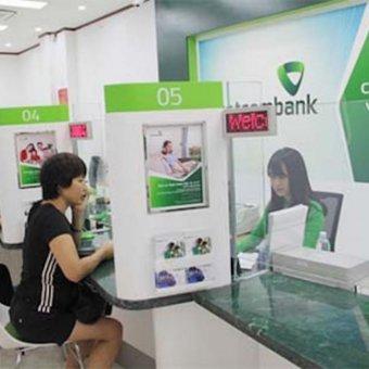 Gửi tiết kiệm online Vietcombank có những ưu điểm gì?
