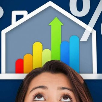 5 lưu ý không thể bỏ qua cho khách hàng mua chung cư trả góp